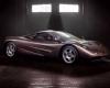 仅行驶241英里的迈凯轮F1在拍卖会上获得2000万美元