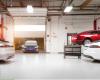 购买电动汽车时应避免这五个常见错误