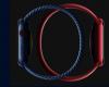 苹果手表系列7将推出TimetoWalk功能