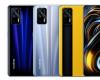 荣誉GT5G可能是最便宜的骁龙888手机