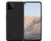 谷歌Pixel5a谣言综述规格价格颜色等
