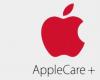 苹果现在为Mac新用户提供年度AppleCare+订阅