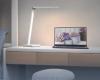 小米推出售价99日元的MIJIA智能台灯Lite