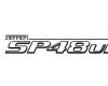 据报道法拉利SP48Unica将成为一次性跃马