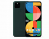 推出支持5G及12MP摄像头和4680mAh电池的谷歌Pixel5a智能手机