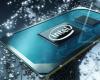 英特尔推出适用于PC和笔记本电脑的新型混合CPUALDERLAKE